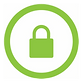 icon security g.png