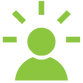 icon unique visitor green.png