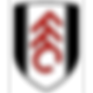 fulham (1).png