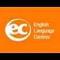 EC English (1).png
