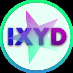 Logo personnel 3