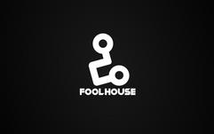 logo Foolhouse