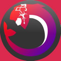 Logo mipha