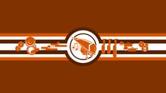 Bannière HDC