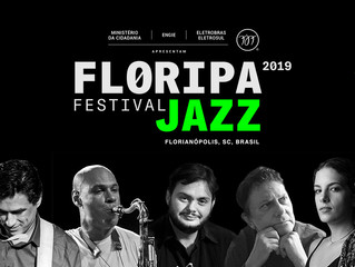 Floripa Jazz Festival
