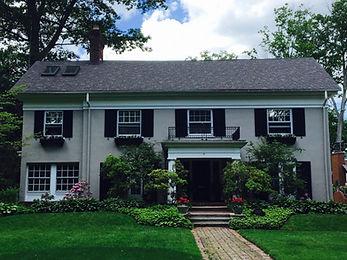 shaker house.JPG