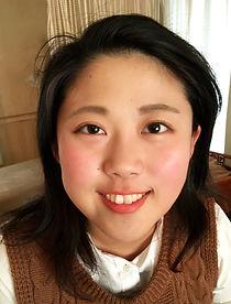 くわの鍼灸院 小顔 変化