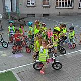 2020-2021_KLNijntjes_fietsen11.jpg