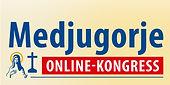 Medju-Logo-int-02.jpg