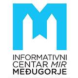 Logo_Mir-Radio.jpg