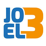 Joel-3_B.jpg
