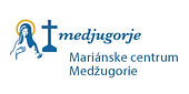 Medju-Logo-int-27.jpg