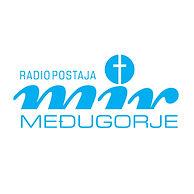 Radio-B.jpg
