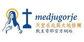 Medju-Logo-int-14.jpg