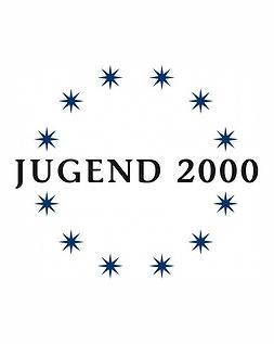 Jugend2000_Logo.jpg