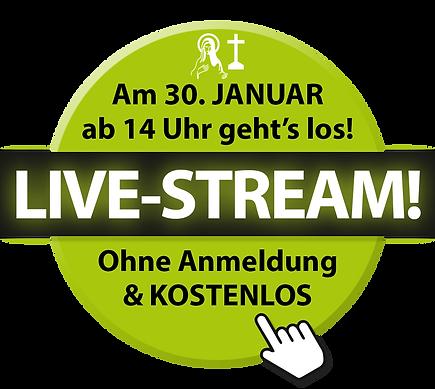 Medju-Button-Livestream-Home.png