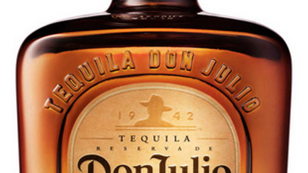 Don Julio Anejo Tequila 0.7 Ltr