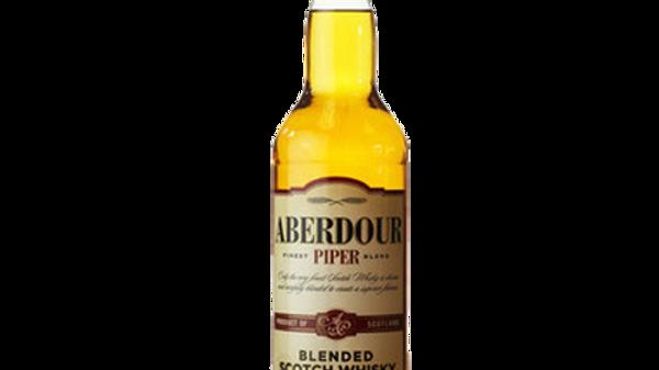 Aberdour 0.7 Ltr