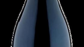 Le Grand noir Pinot noir 2018 0.75 LTR