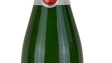 D' Armanville Champagne Brut 0.75 Ltr