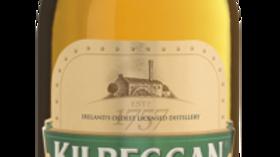 Kilbeggan 0.7 Ltr
