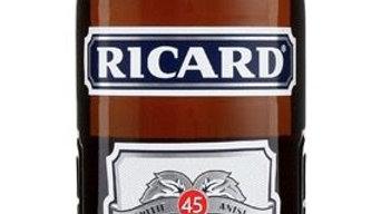 Ricard 0.7 Ltr