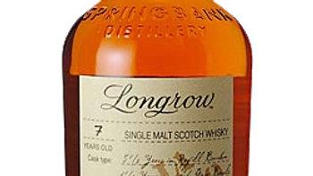 Longrow Gaja Barolo Cask 0.7 Ltr