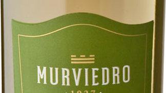 Murviedro Colección Sauvignon Blanc 2017 0.75 LTR