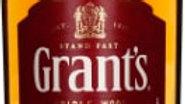 Grant's 0.7 Ltr