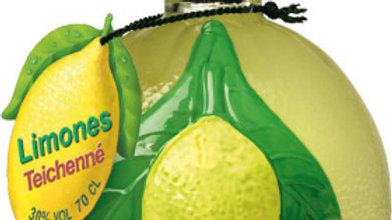 Limon Teichenne 0.7 Ltr