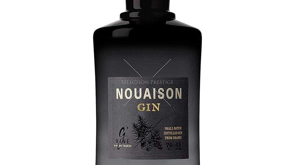 G-Vin Nouaison Gin 0.7 Ltr