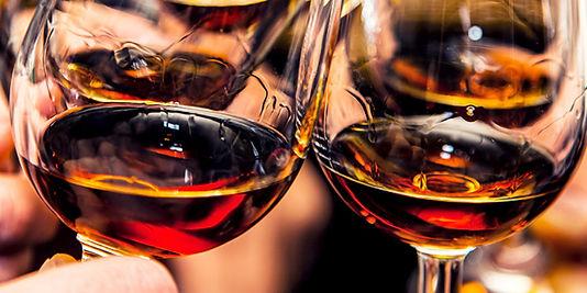 cognac-916x458.jpg