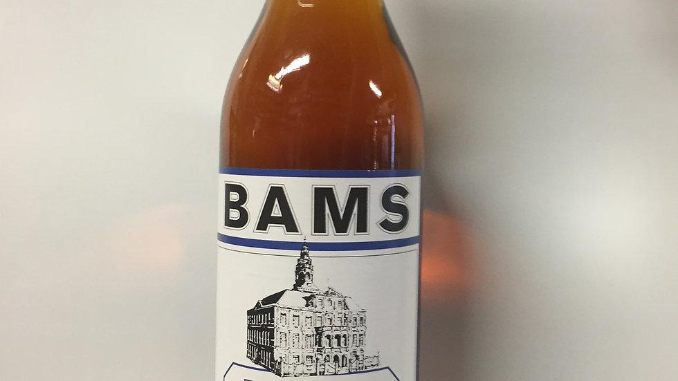 Bams Vieux 1.0 ltr