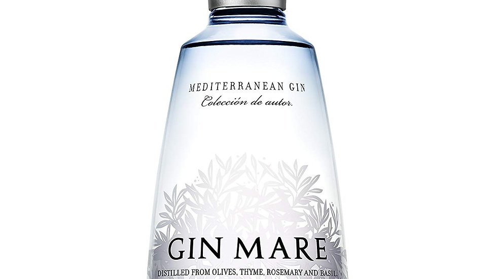 Mare Gin 0.7 Ltr