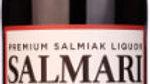 Salmari 0.7 Ltr