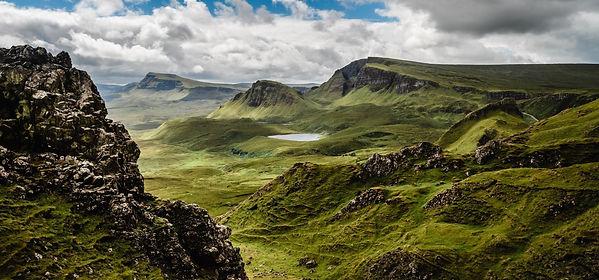 Schotland-2.jpg