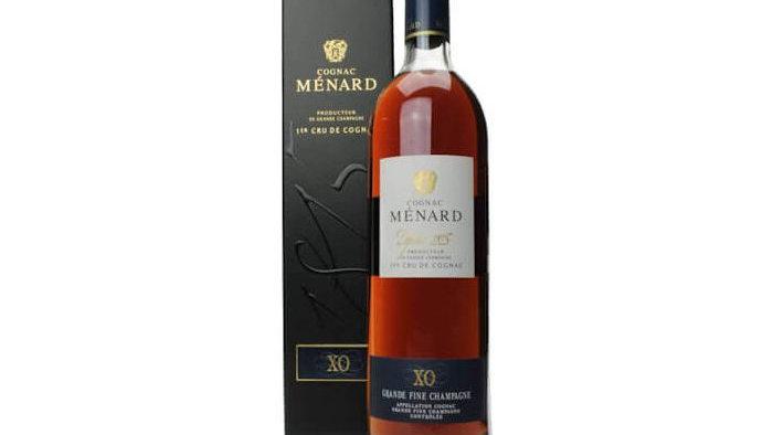 Menard XO 0.7 Ltr