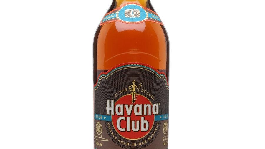 Havana Club Especial 1.0 Ltr