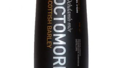 Octomore Edition 06.1- 0.7 Ltr