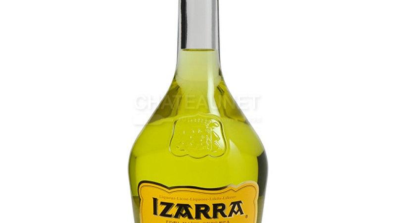 Izarra Jaune 0.7 Ltr