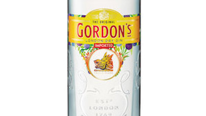 Gordon's 1.0 ltr
