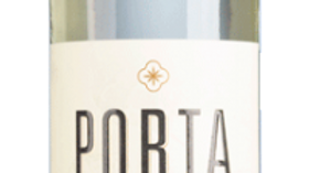 Vinho Verde Porta Nova 0.75 LTR