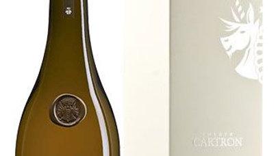 Cartron Tres Vieux Marc de Bourgogne 0.7 Ltr