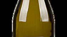 Biscardo Brut Prosecco 0.75 Ltr