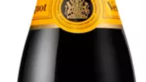 Veuve Clicquot Brut 0.375 l
