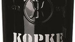 Kopke Colheita 1937 0.75Ltr