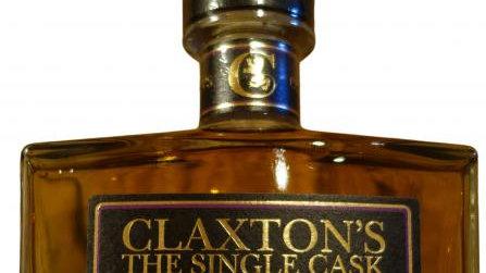 Claxton's Glen Spey 0.7 Ltr