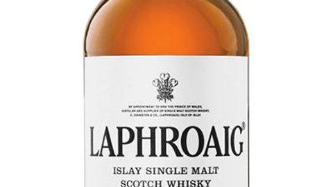 Laphroaig Cairdeas 2014 0.7 Ltr