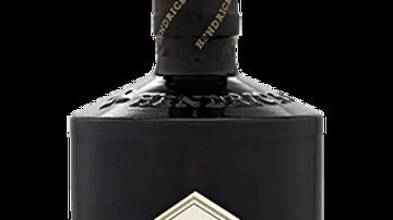 Hendrick's Gin 0.7 Ltr