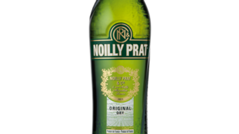 Noilly Prat 0.75 Ltr